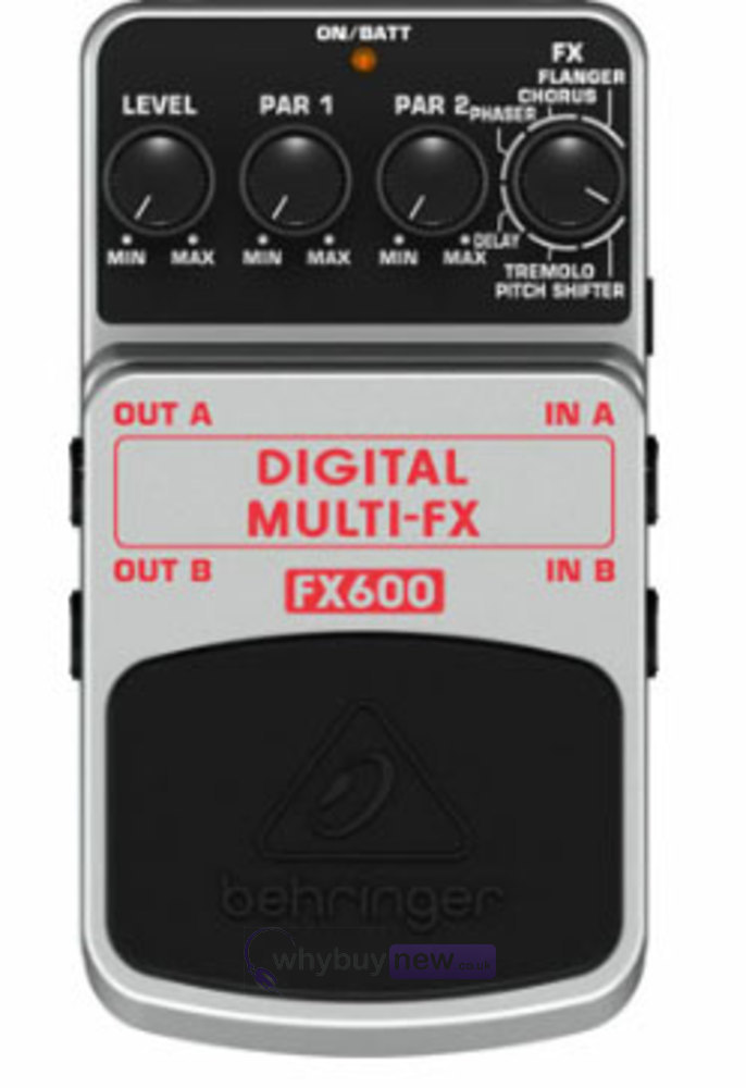 garageband digital guitar effects Garageband isn't just good for recording, you can also use it as a space-saving practice amp for listening to your guitar or keyboard through headphones it's also perfectly possible to use.