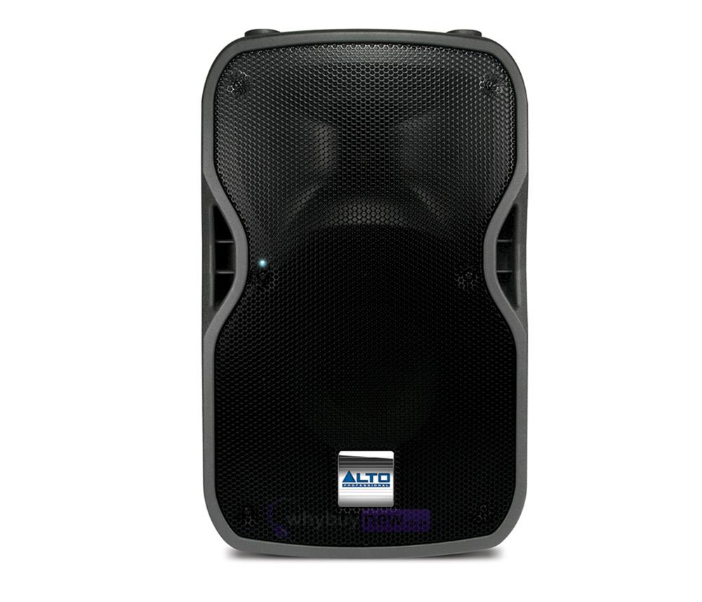 Alto Pa Speaker : alto ts110a pa speaker whybuynew ~ Hamham.info Haus und Dekorationen