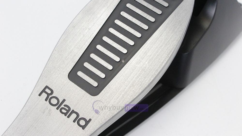 Roland FD-8 Hi Hat Controller Pedal