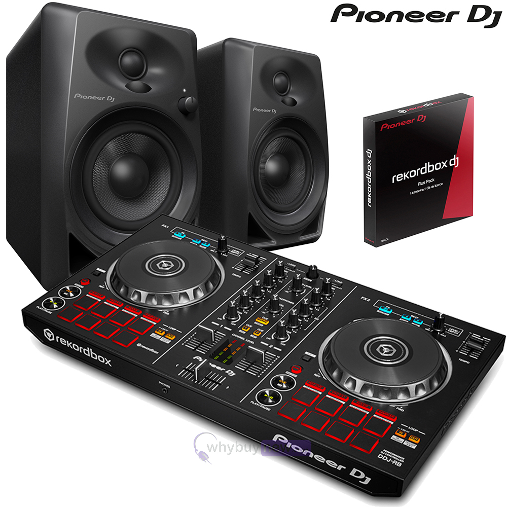 Related Wallpapers Mixer Setup Pa Setup Sound System Setup Audio Setup