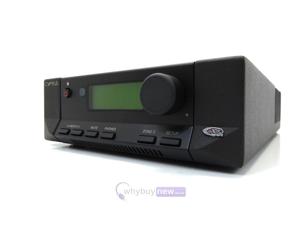 Stereo Wiring Schematic 3999 Celsior2000ls400nakamichiaudiosystem