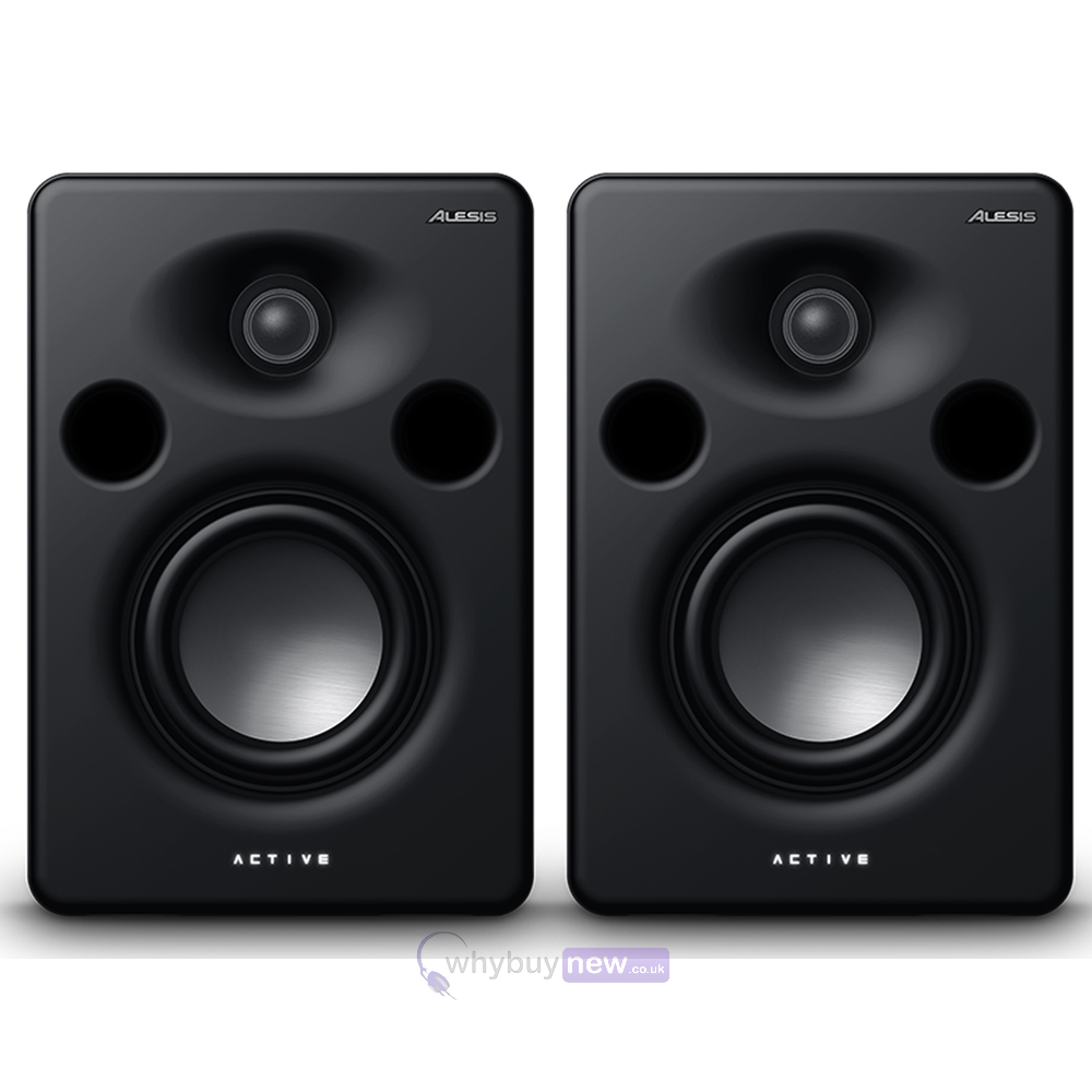 alesis m1 active mk3 whybuynew co uk rh whybuynew co uk Online User Guide Kindle Fire User Guide