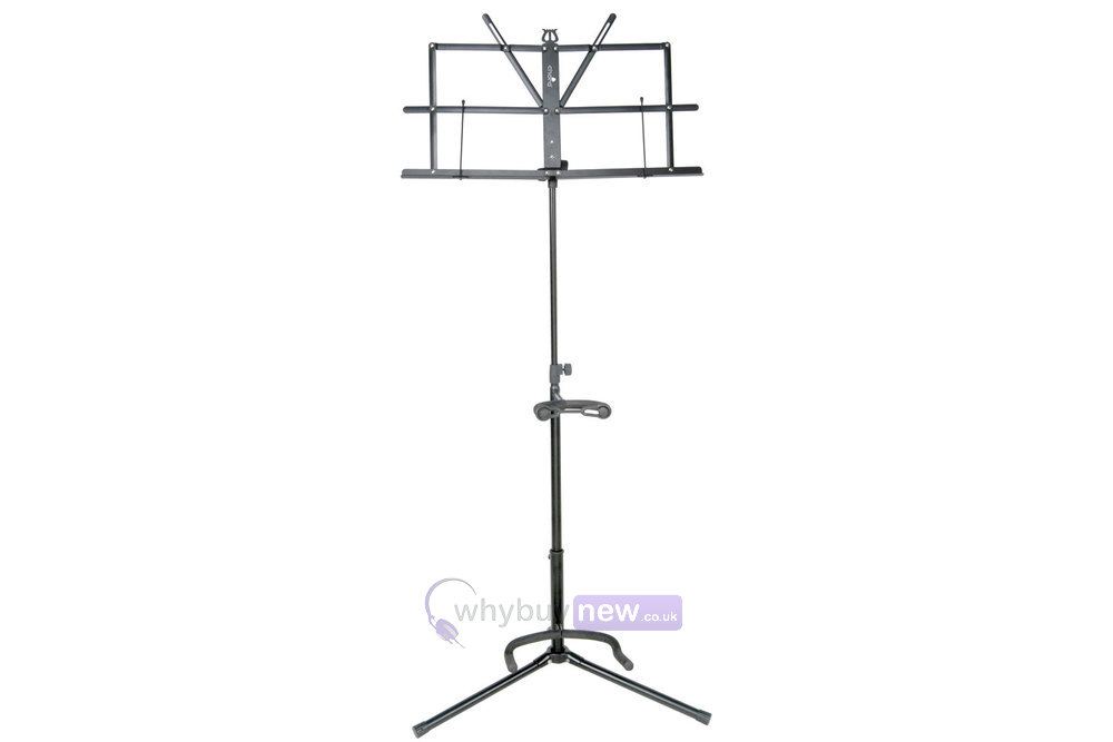 Chord Music Guitar Stand Whybuynew