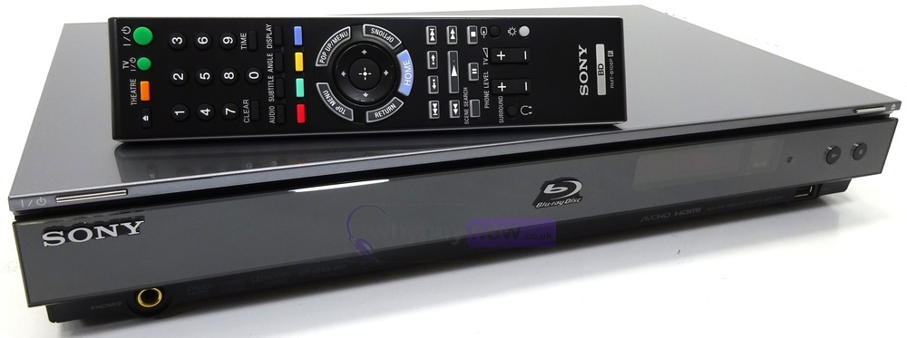 SONY BDP-S760 BLU-RAY PLAYER DRIVERS FOR WINDOWS DOWNLOAD