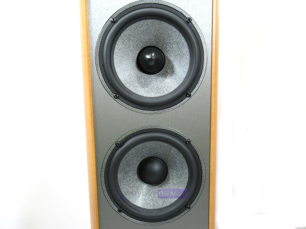 Focal Jm Lab Cobalt 816 Floor standing Speakers