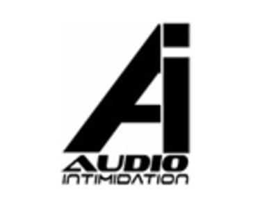 Audio Intimidation