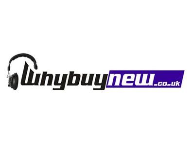 Whybuynew