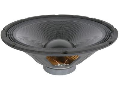 "QTX 15"" Speaker Driver from QS15A Speaker"