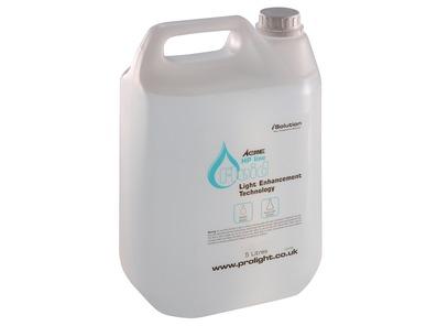 Acme 'low' Fog Fog Fluid 5Ltr Bottle