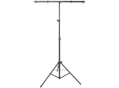 High Quality T-bar Lighting Disco Stand