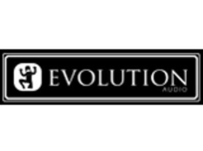 Evolution Audio