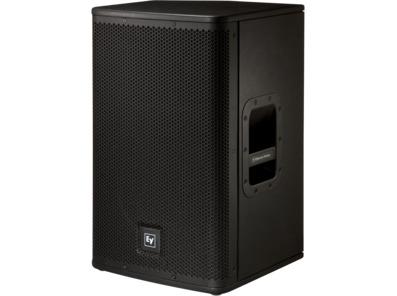 "Electrovoice ELX112P 12"" Active Speaker"