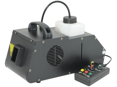 QTX FH-700 Mini Fog-Haze Machine