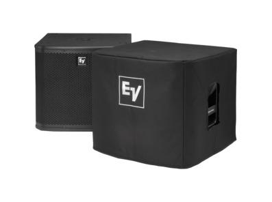 Electrovoice ZxA1-SUB Cover Single
