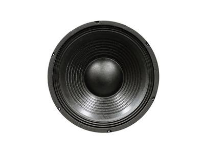 "18"" 400W 8 Ohm Sub Bass Woofer Speaker Driver"