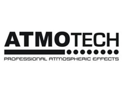 Atmotech