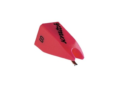 Ortofon Pink Scratch Replacement Stylus