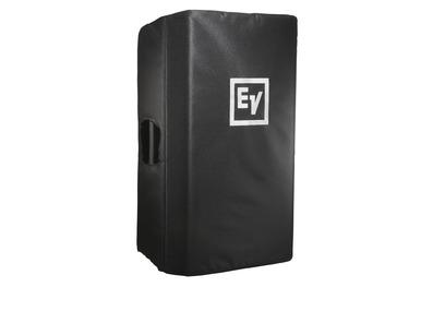 Electrovoice ZLX12 / ZLX12P Speaker Cover