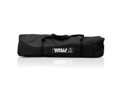 Gorilla GSB-1 Bag for Tripod Speaker Stands