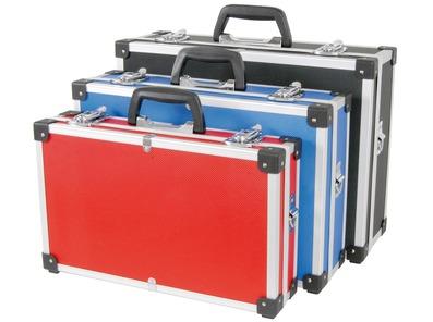 Citronic 3-in-1 Case Set
