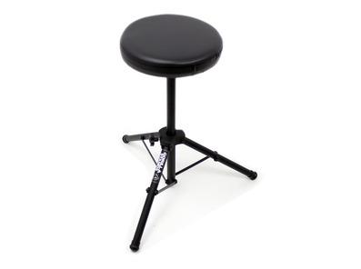 Gorilla GDT-100 Drum Stool Throne