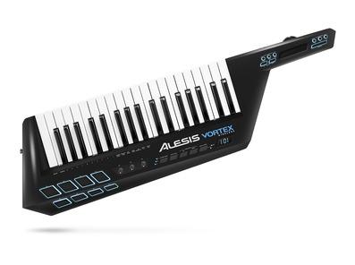 Alesis Vortex Wireless Keytar Controller