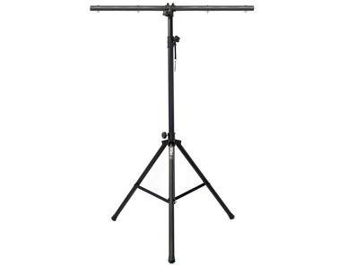 Gorilla Heavy Duty 40kg T-Bar Premium Lighting Stand