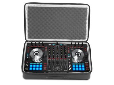 UDG Urbanite MIDI Controller Case NS6 DDJ-SX  Large Black