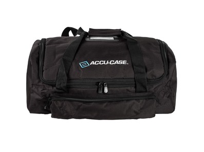 ACCU-Case ASC-AC-135 Carry Bag