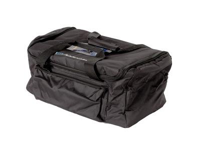 ACCU-Case ASC-AC-120 Carry Bag