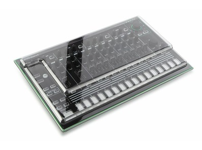 Decksaver for Roland AIRA TR-8