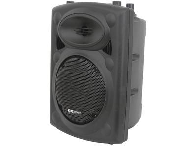 QTX Sound QR8K