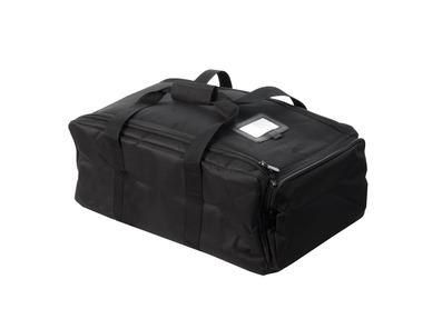 ACCU-Case ASC-AC-131