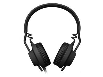 AIAIAI TMA-2 DJ Headphones