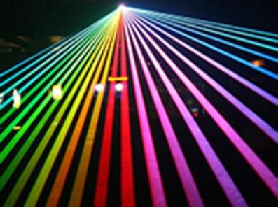 Lighting & Effects