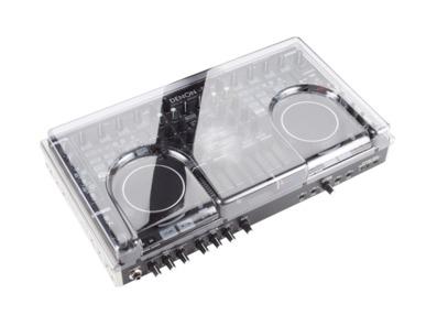 Decksaver Denon DN-MC6000 MK2 Cover