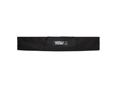 Gorilla GBLK-BAG Carry Bag for Lighting Gantry Stands
