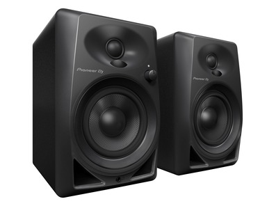 Pioneer DJ DM-40 Monitor