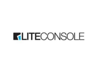 LiteConsole