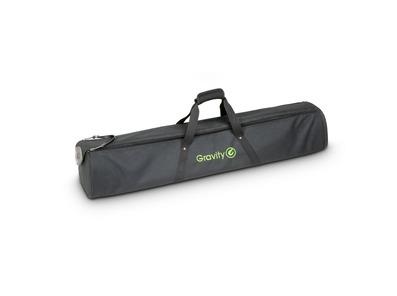 Gravity BGSS 2 B Transport Bag for 2 Speaker Stands