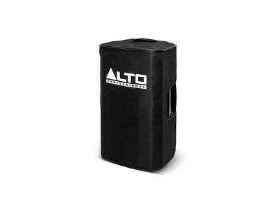 Alto TS312 / TS212 Speaker Cover