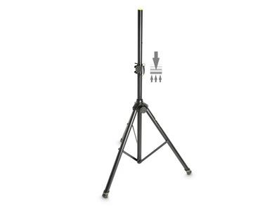 Gravity SP 5211 ACB Pneumatic Speaker Stand