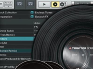 DJ Equipment | WhyBuyNew