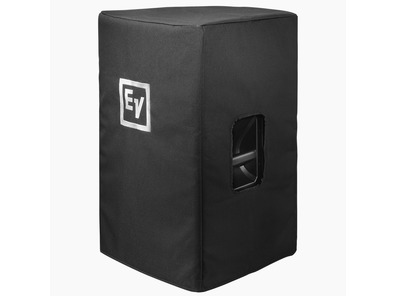 Electro-Voice Padded cover for EKX-15 and 15P