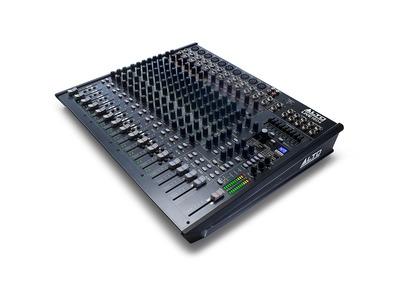 Alto Live 1604 Mixer
