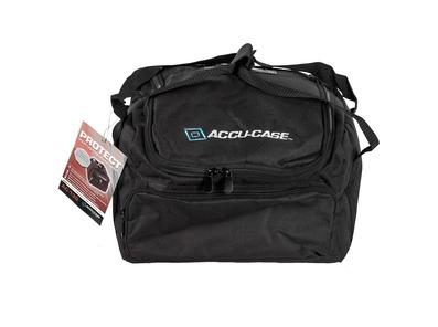 ACCU-Case ASC-AC-130