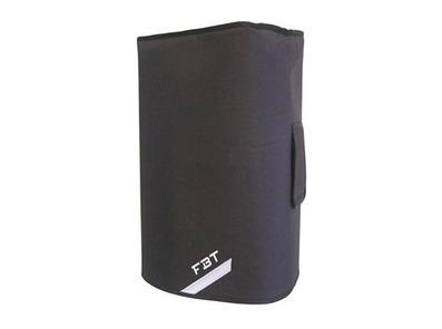 FBT XL-C 15 Cover for X-LITE 15A