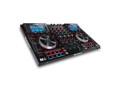 Numark NV 2 Professional DJ Controller