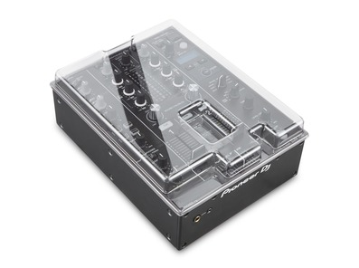 Decksaver Pioneer DJM-250/450 Cover