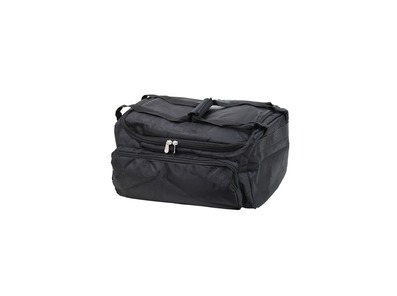 Equinox GB330 Universal Gear Bag